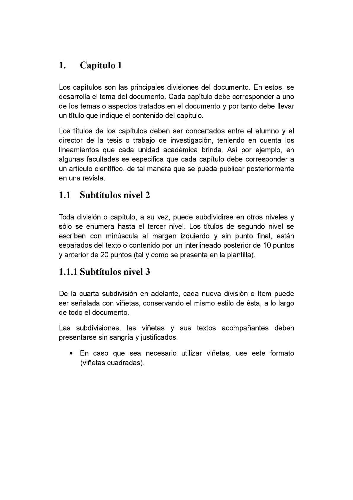 Jejercicios resueltos d word - CALAMEO Downloader