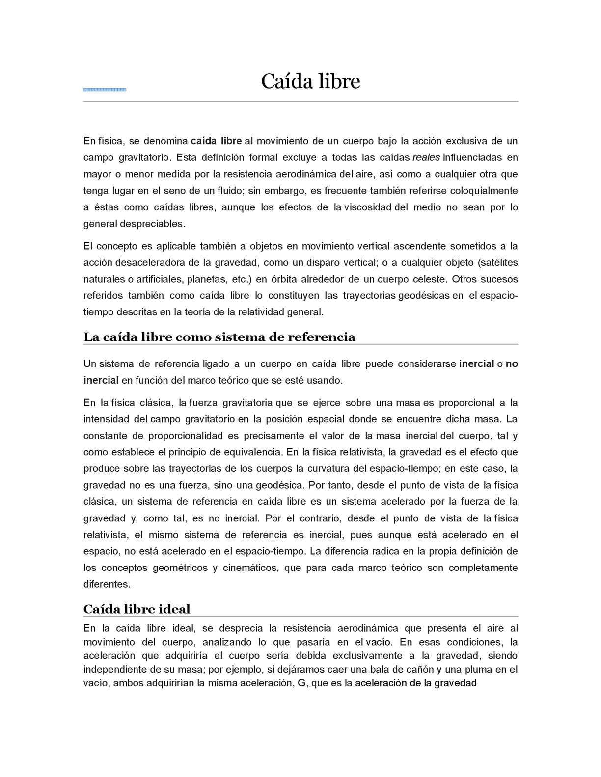 Calaméo - Calameo Original1