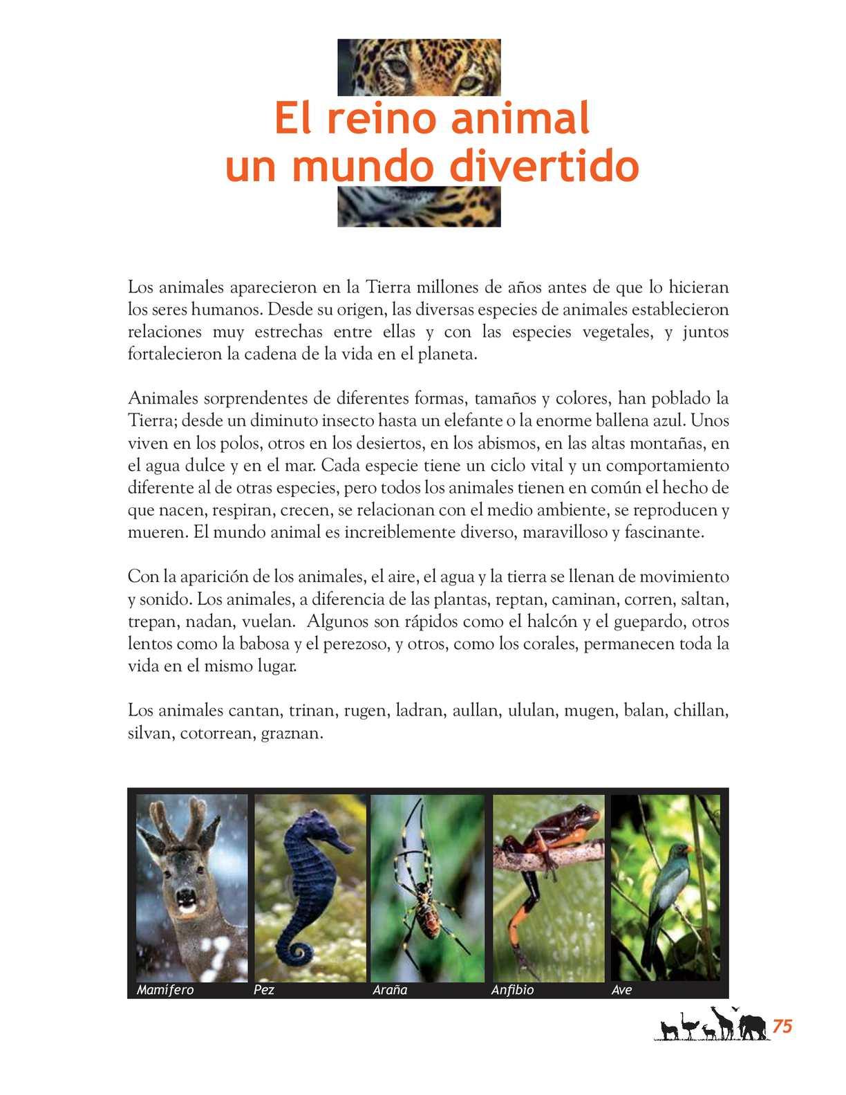 El cuy peruano reproduccion asexual de las plantas