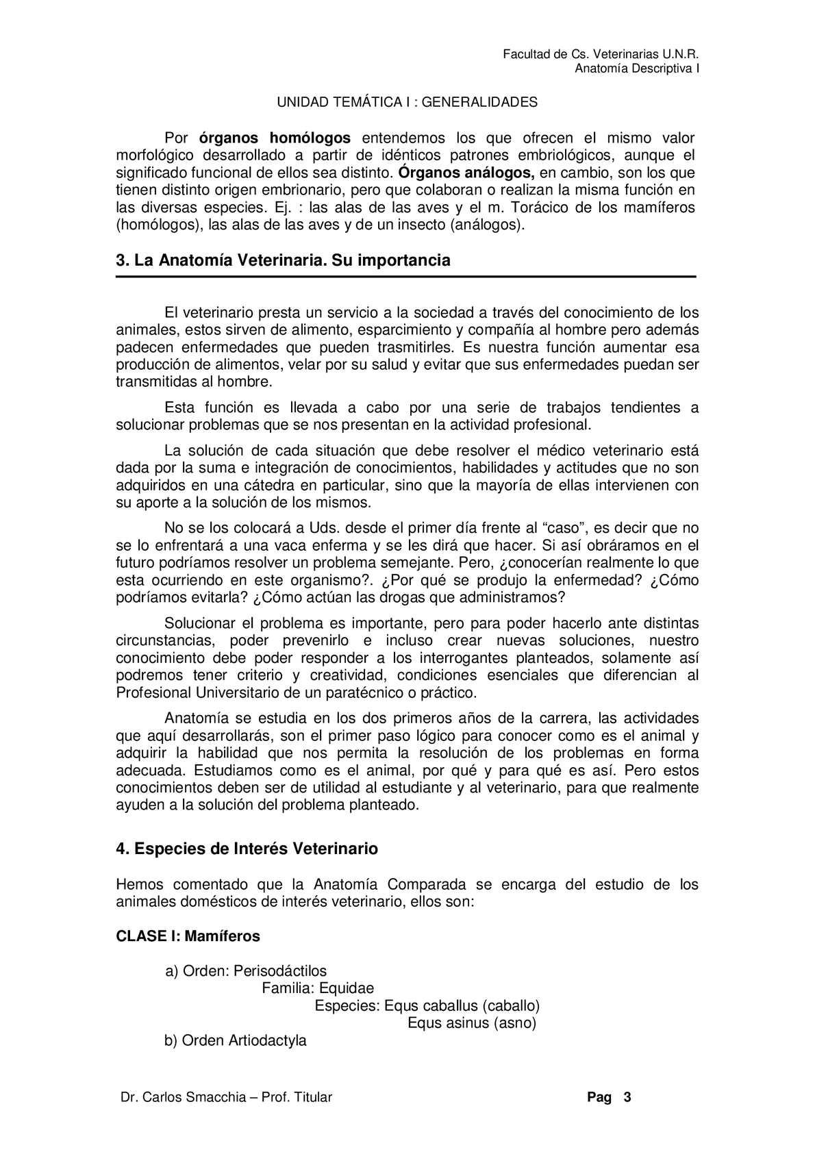 Unidad Temática I - Generalidades - CALAMEO Downloader