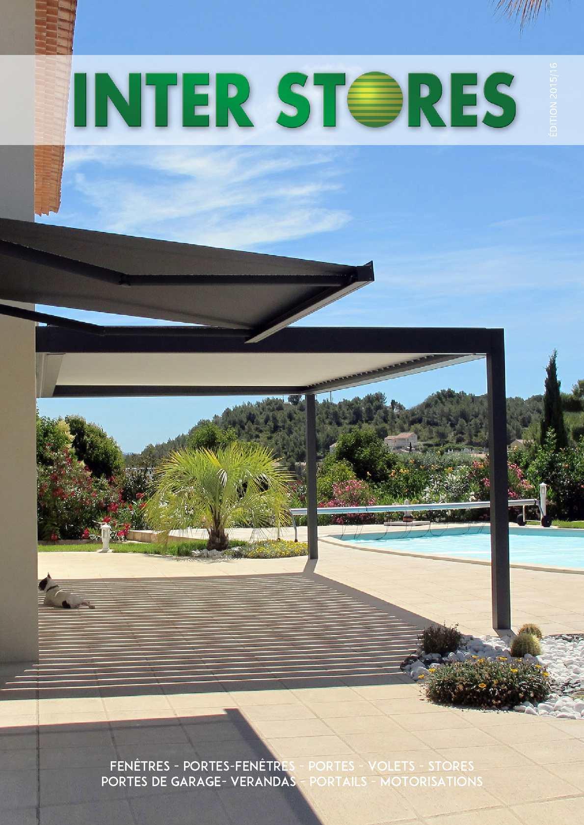 volet roulant piscine ovoide. Black Bedroom Furniture Sets. Home Design Ideas