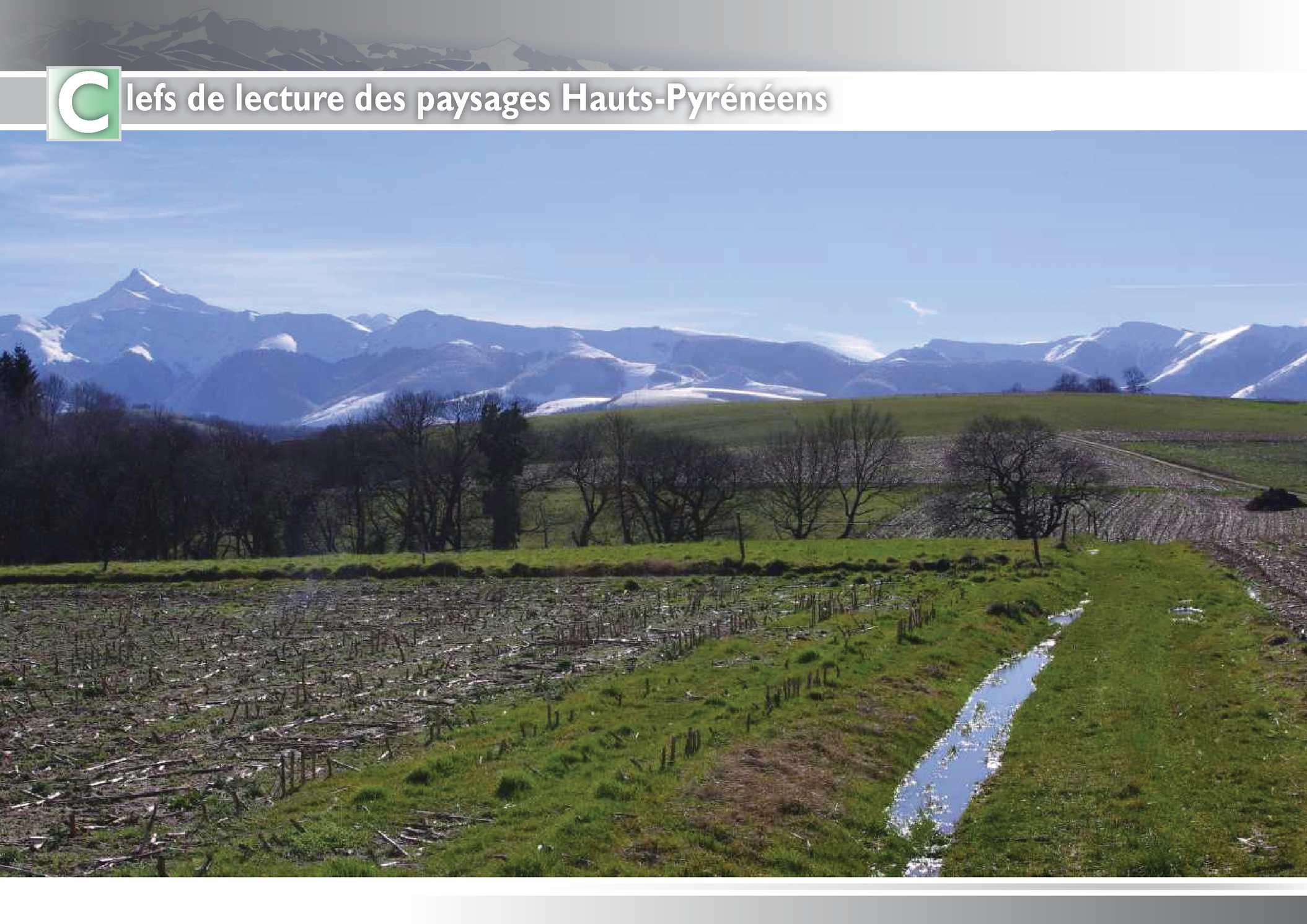 plateau-de-lannemezan-paysage
