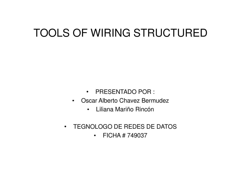 Calamo Tools Ingles Icc Data Module Wiring Diagram