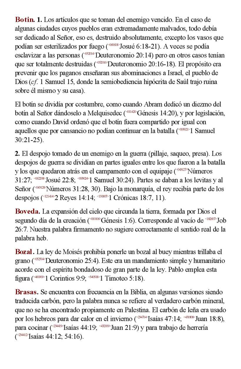 Page 246