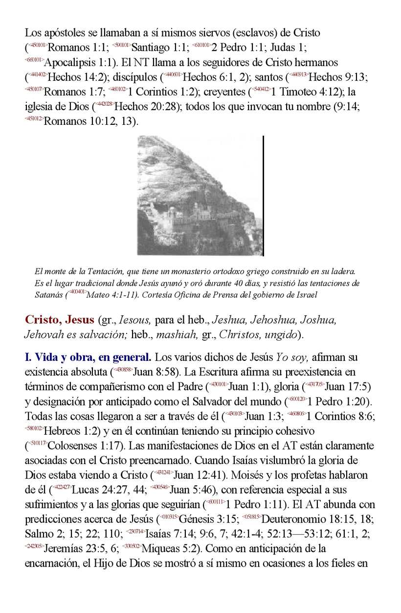 Page 330