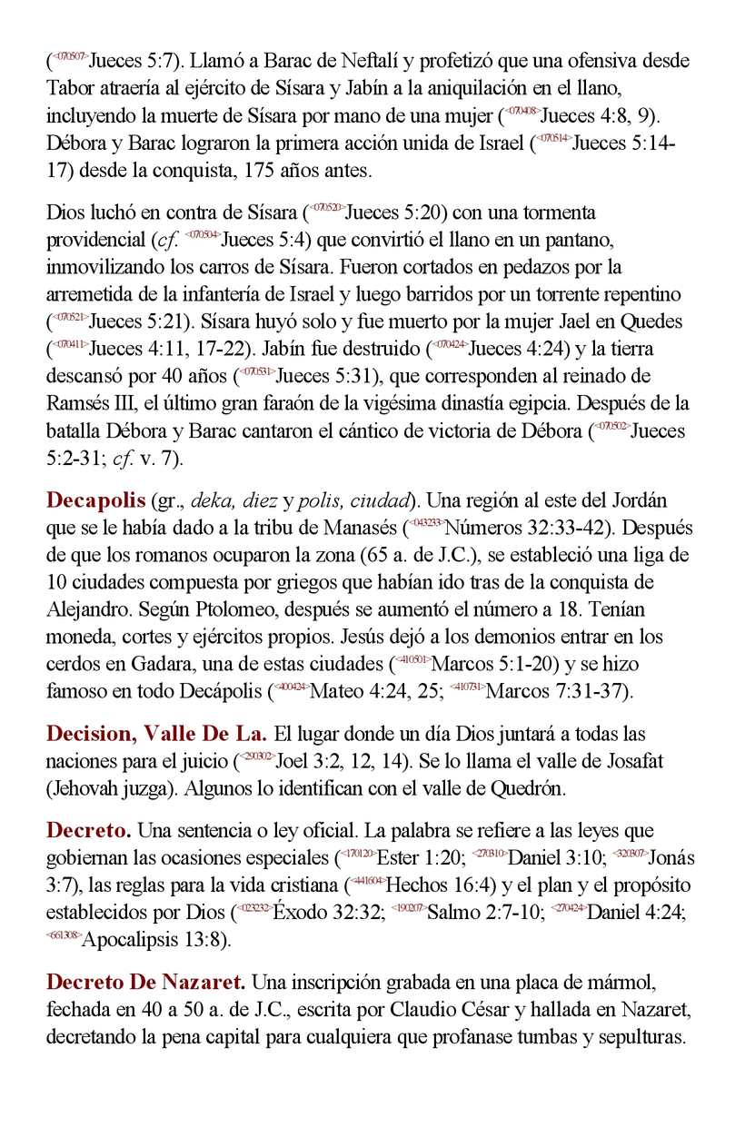 Page 362