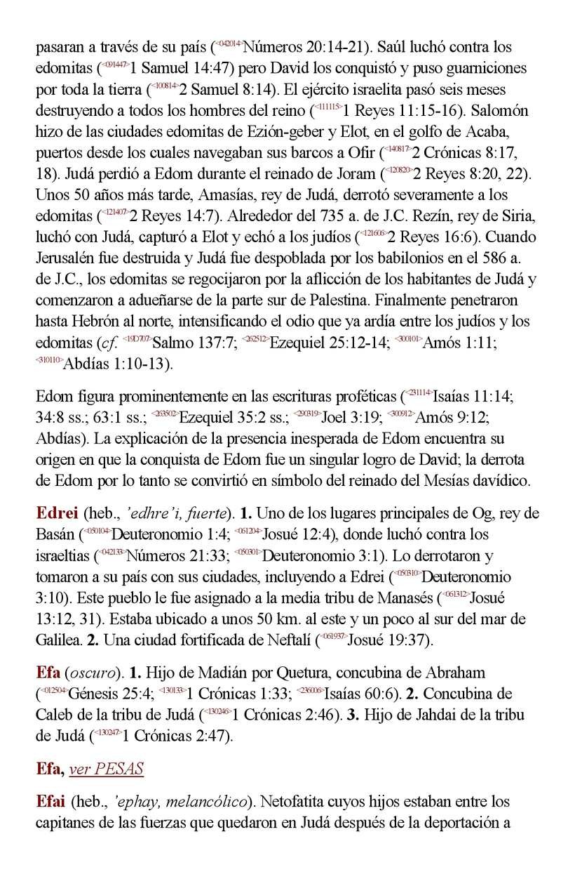 Page 391
