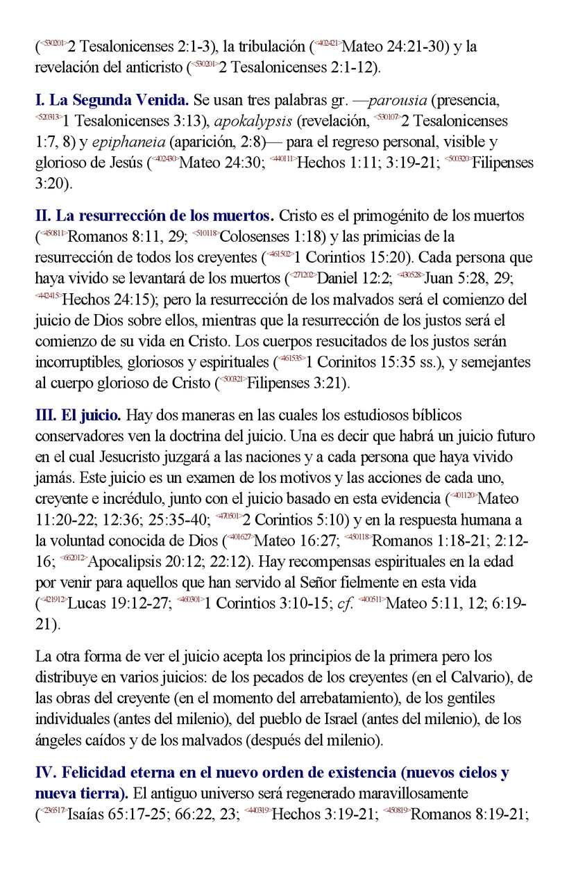 Page 429