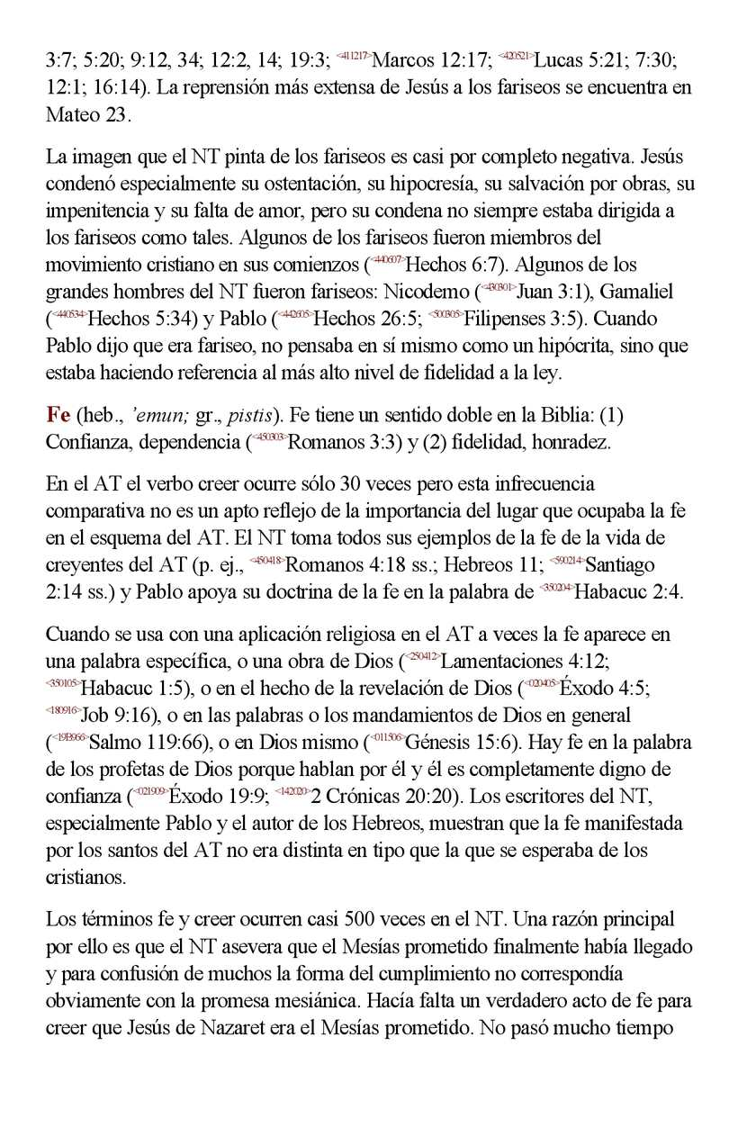 Page 479