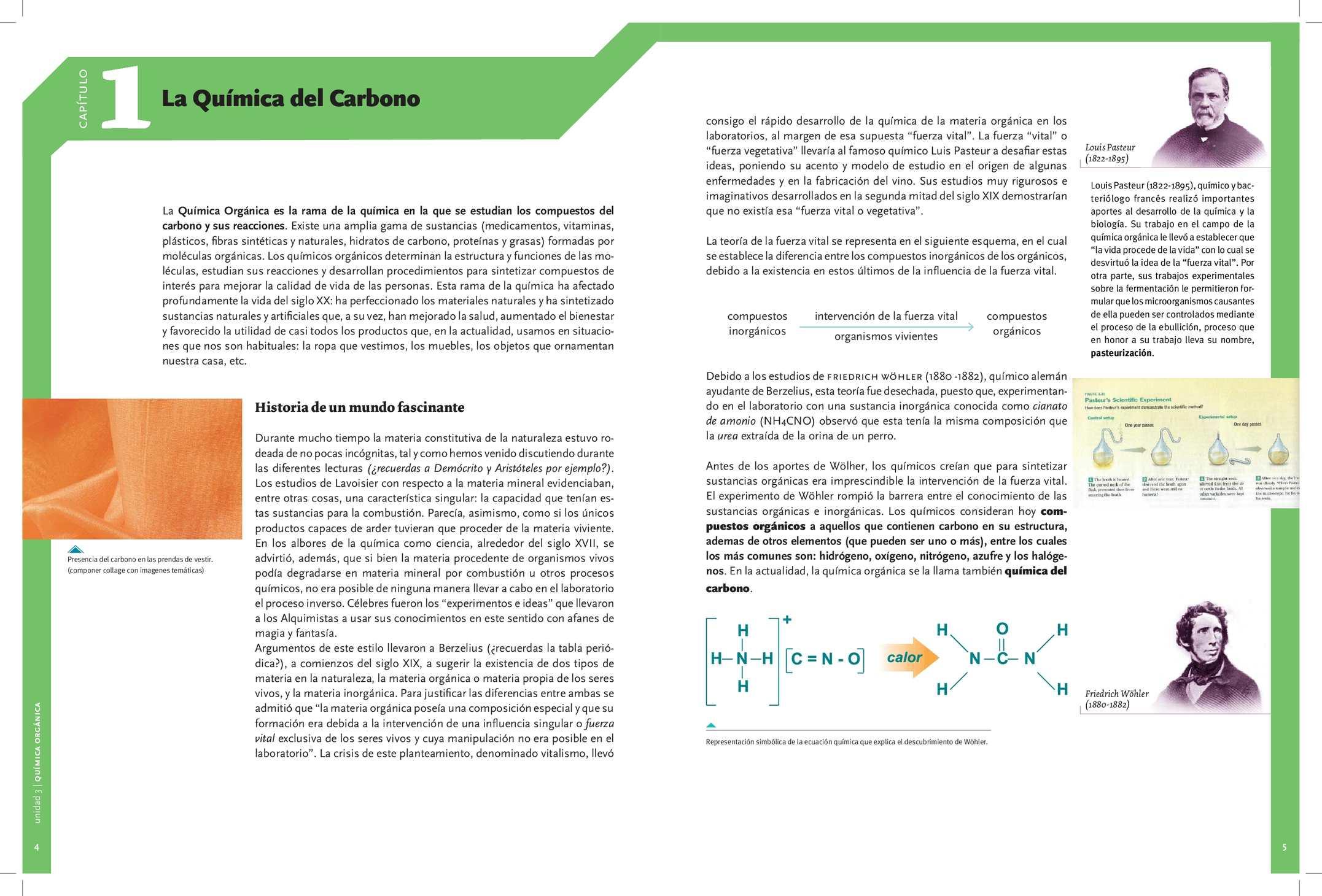 Calaméo - Libro Texto Quimica Biologica