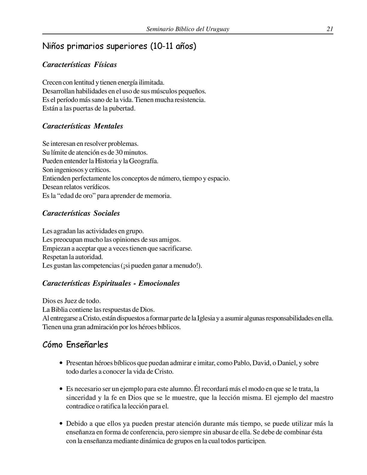 Hermosa Resumir Maestro De Resumen Profesional Colección - Ejemplo ...