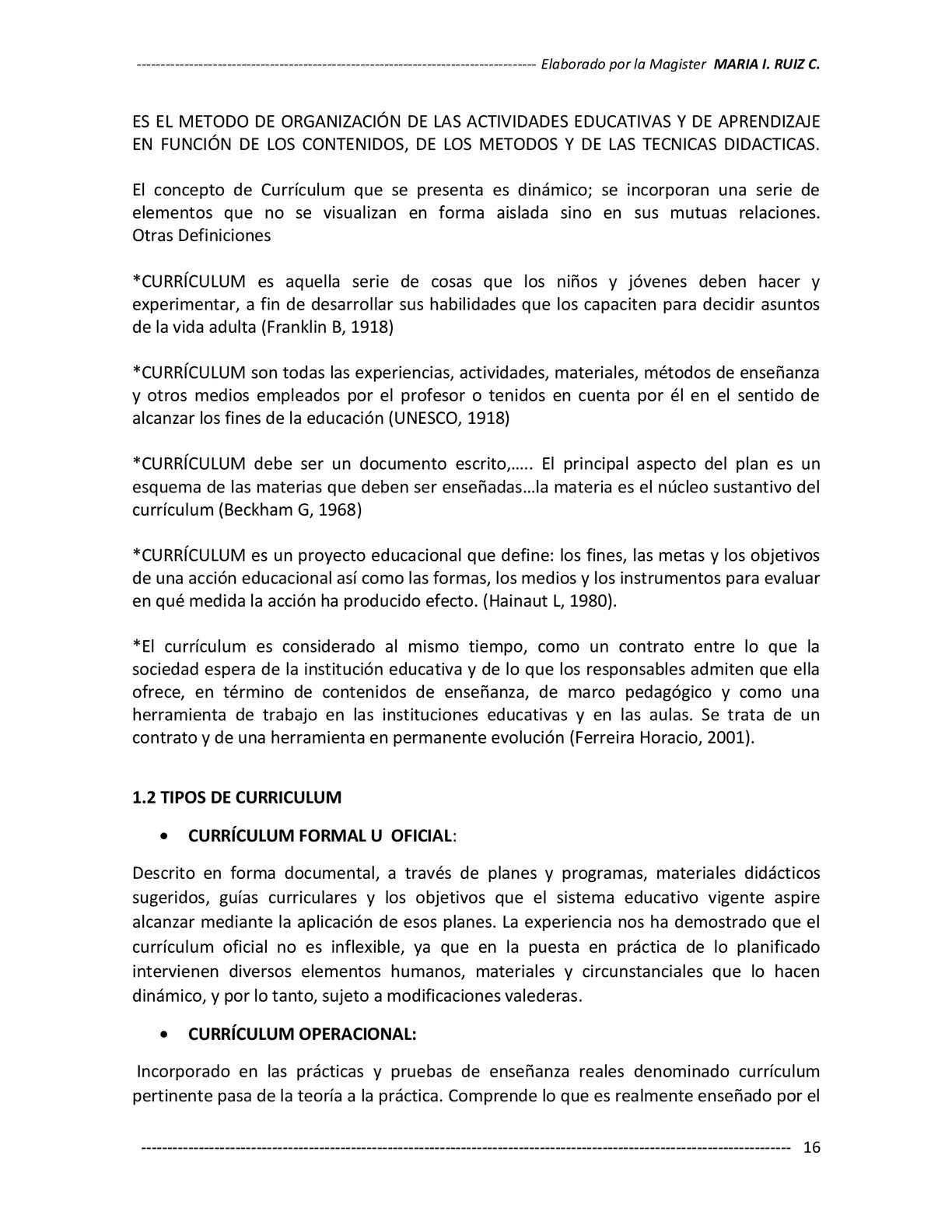 Excepcional El Mejor Constructor De Currículums Componente - Ejemplo ...