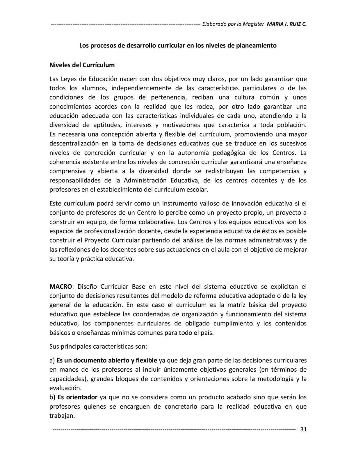 Lujo Fuerte Objetivo De Currículum General Composición - Ejemplo De ...