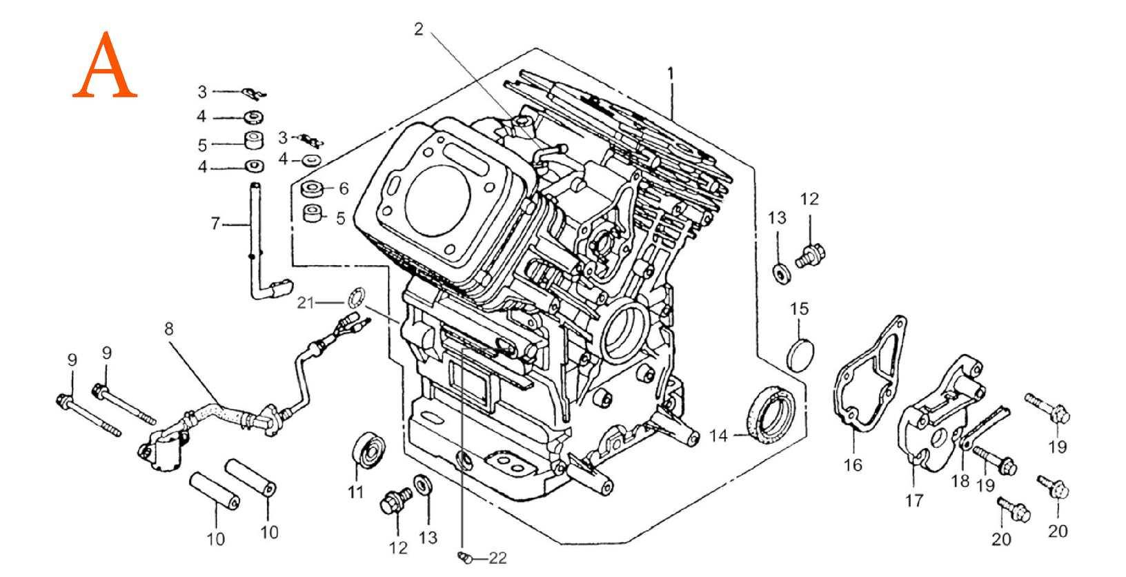 11000 Engine