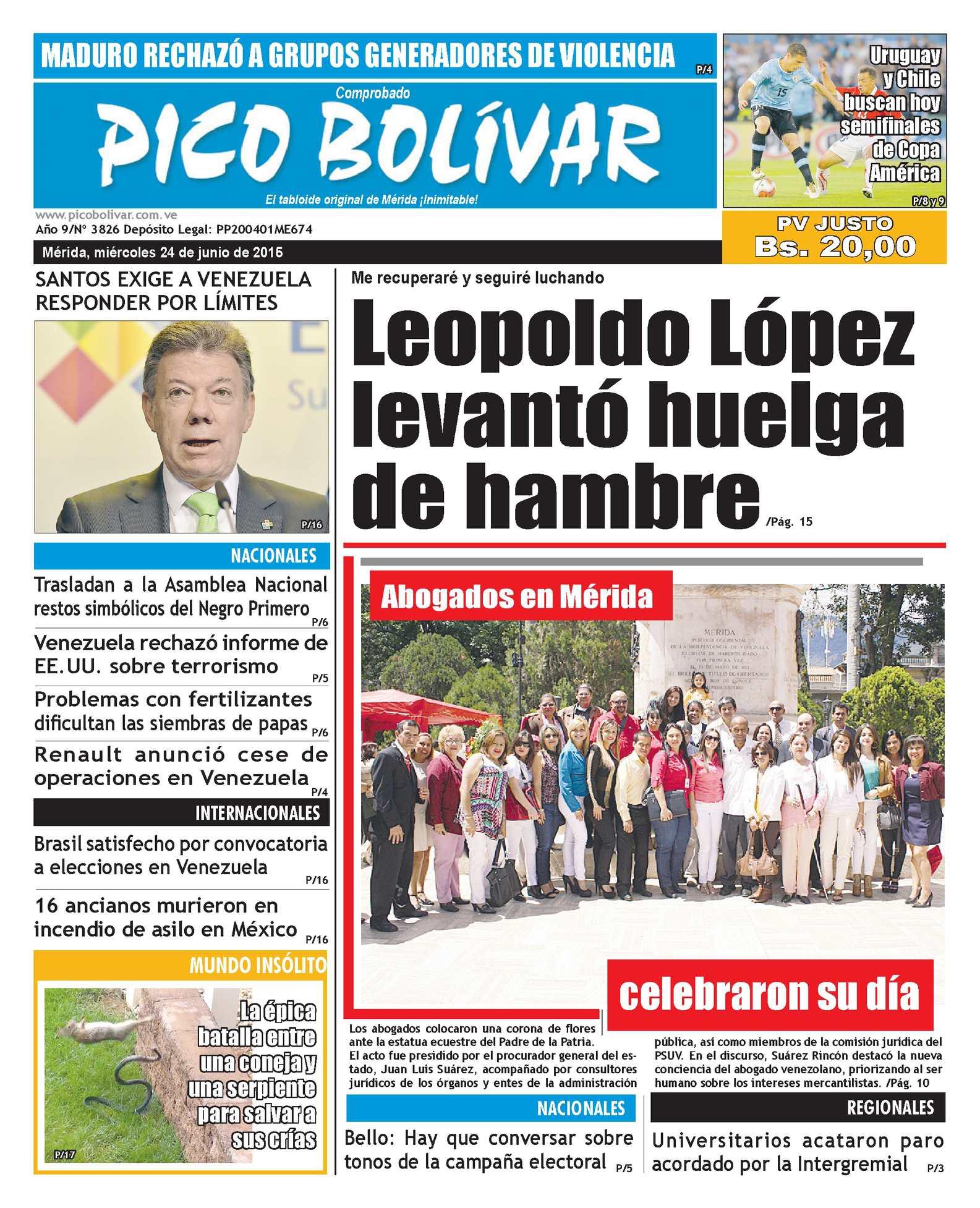 Calaméo - 24 06 2015