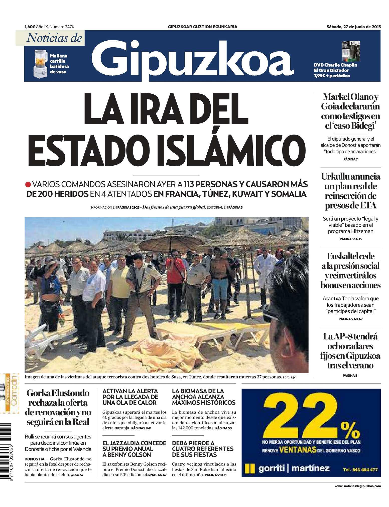 Calaméo - Noticias de Gipuzkoa 20150627 2f2b5a97bd7
