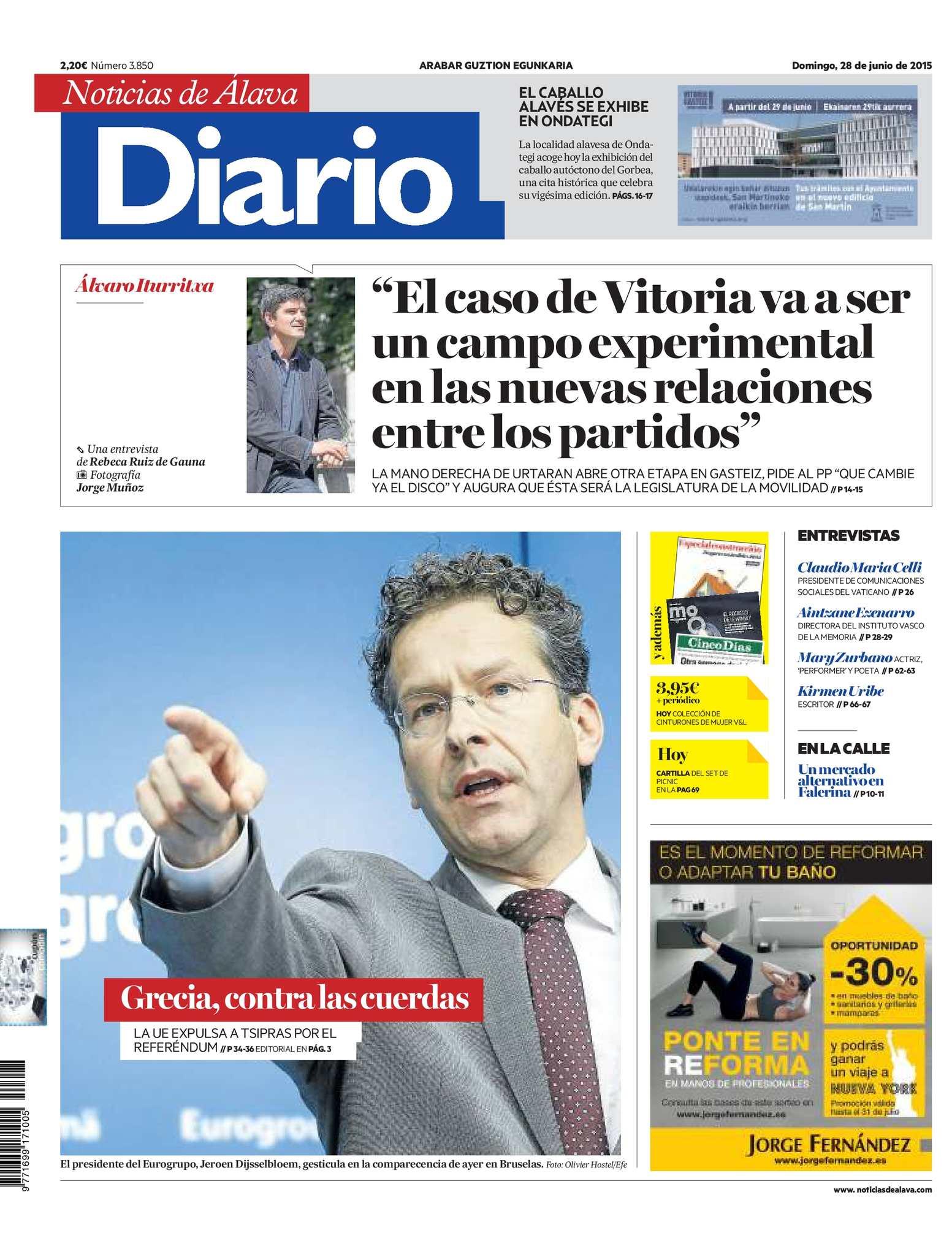 Calaméo - Diario de Noticias de Álava 20150628 35f0ac9a7b84