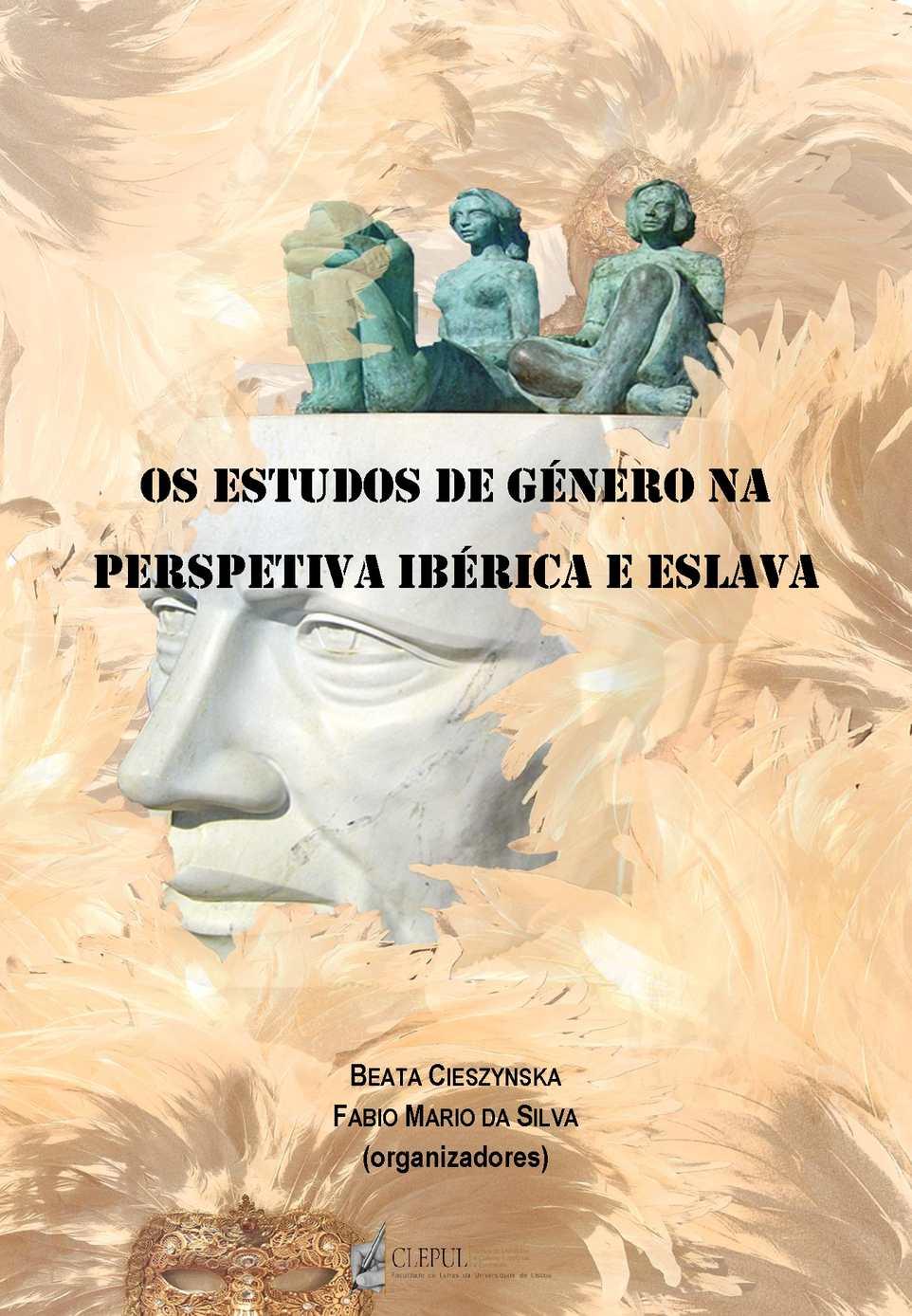 Calamo os estudos de gnero na perspetiva ibrica e eslava fandeluxe Images