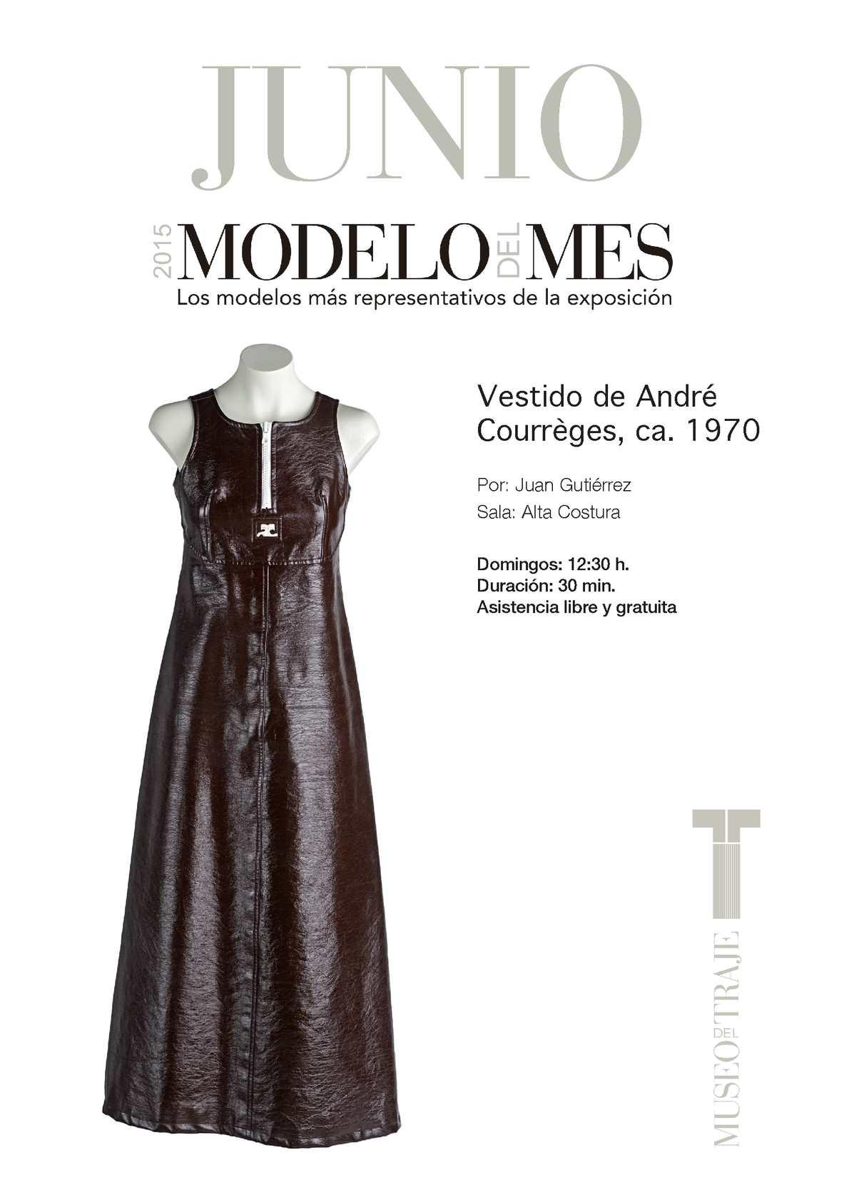 Excelente El Modelo De Costura Del Chaleco Libre Componente - Ideas ...