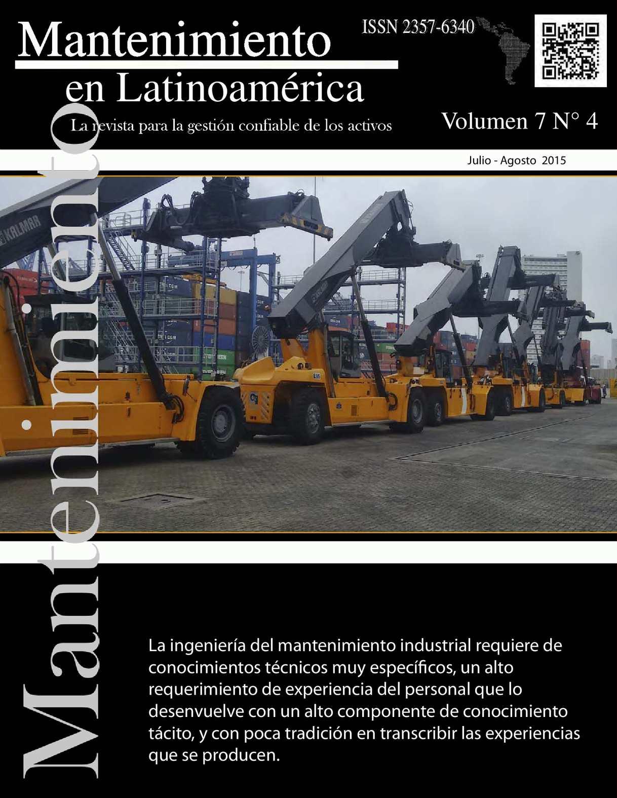 Ml Volumen 7 4