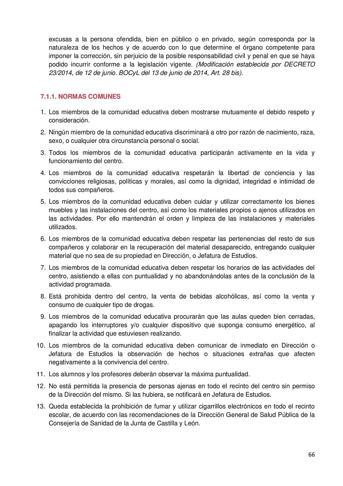 Rri Ceip Castilla Y Le N Calameo Downloader # Muebles Morales