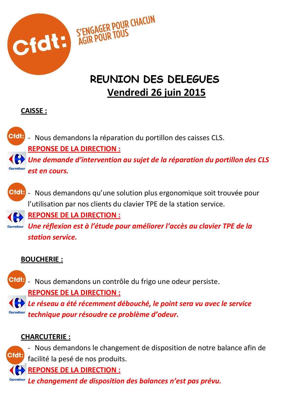 Calameo Dp 26 06 15