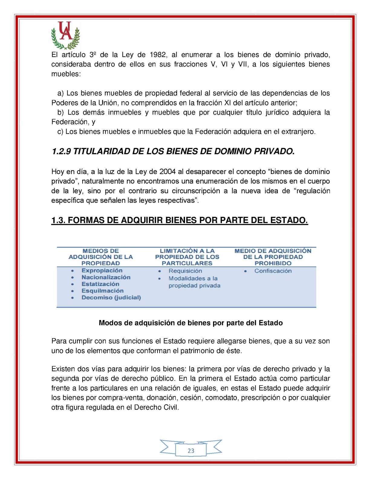 Antologia De Derecho Admon 5 Cmld Calameo Downloader # Muebles Sivall Sl
