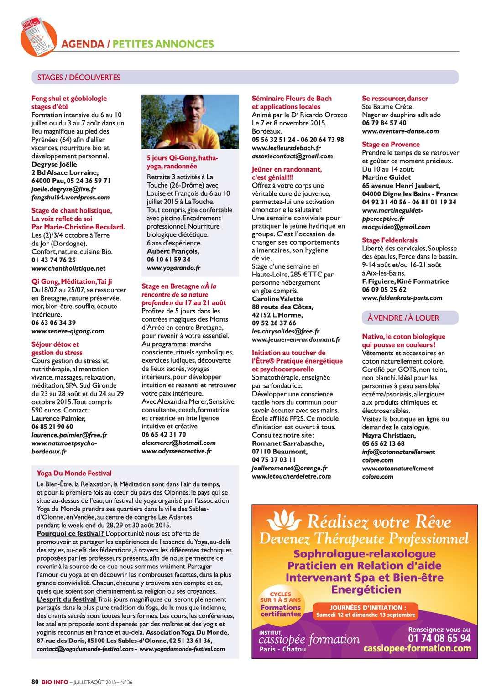 Seznamka pro seniory křížová