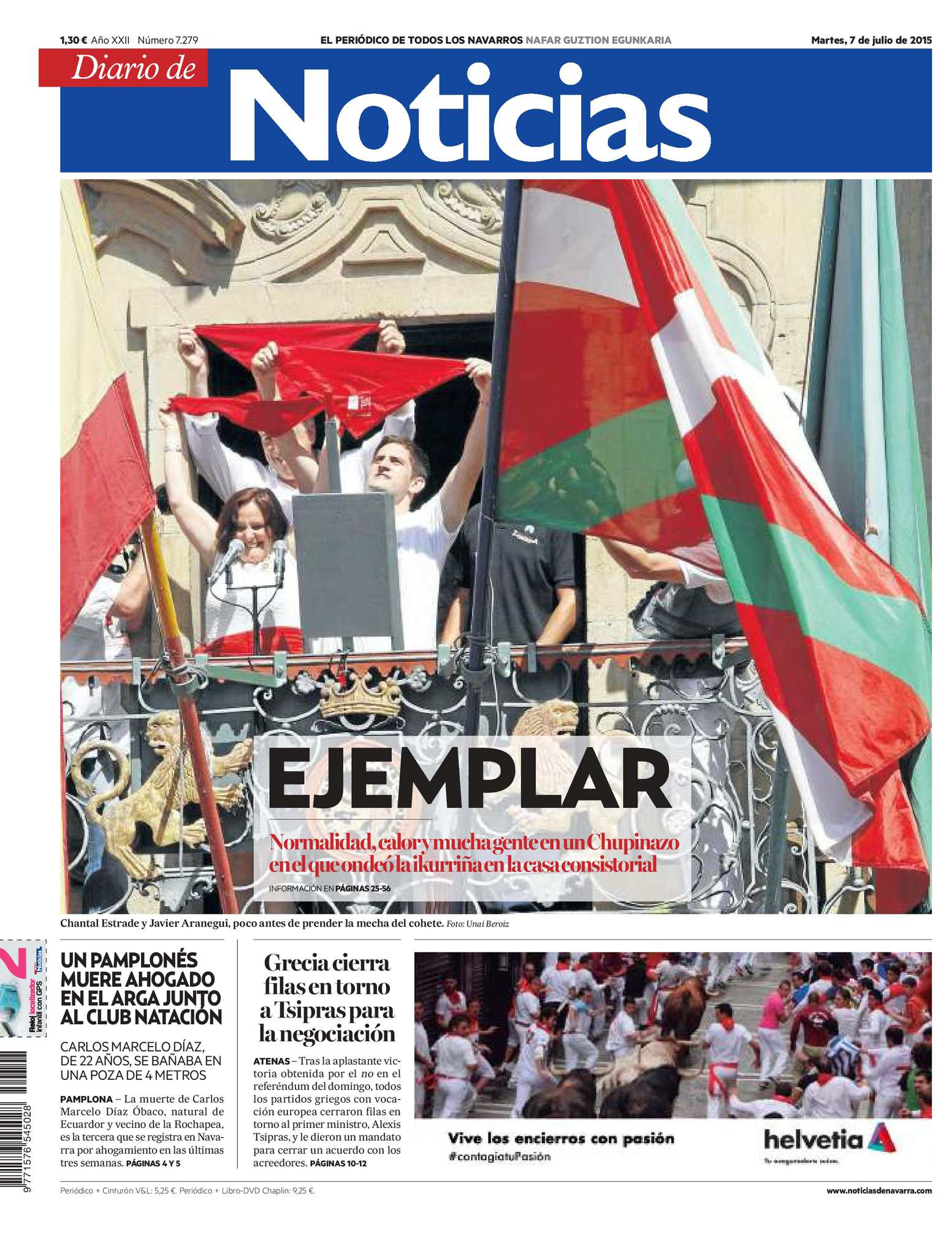 Calaméo Calaméo Diario De Noticias Diario Noticias 20150707 De 6B6Uqdaw
