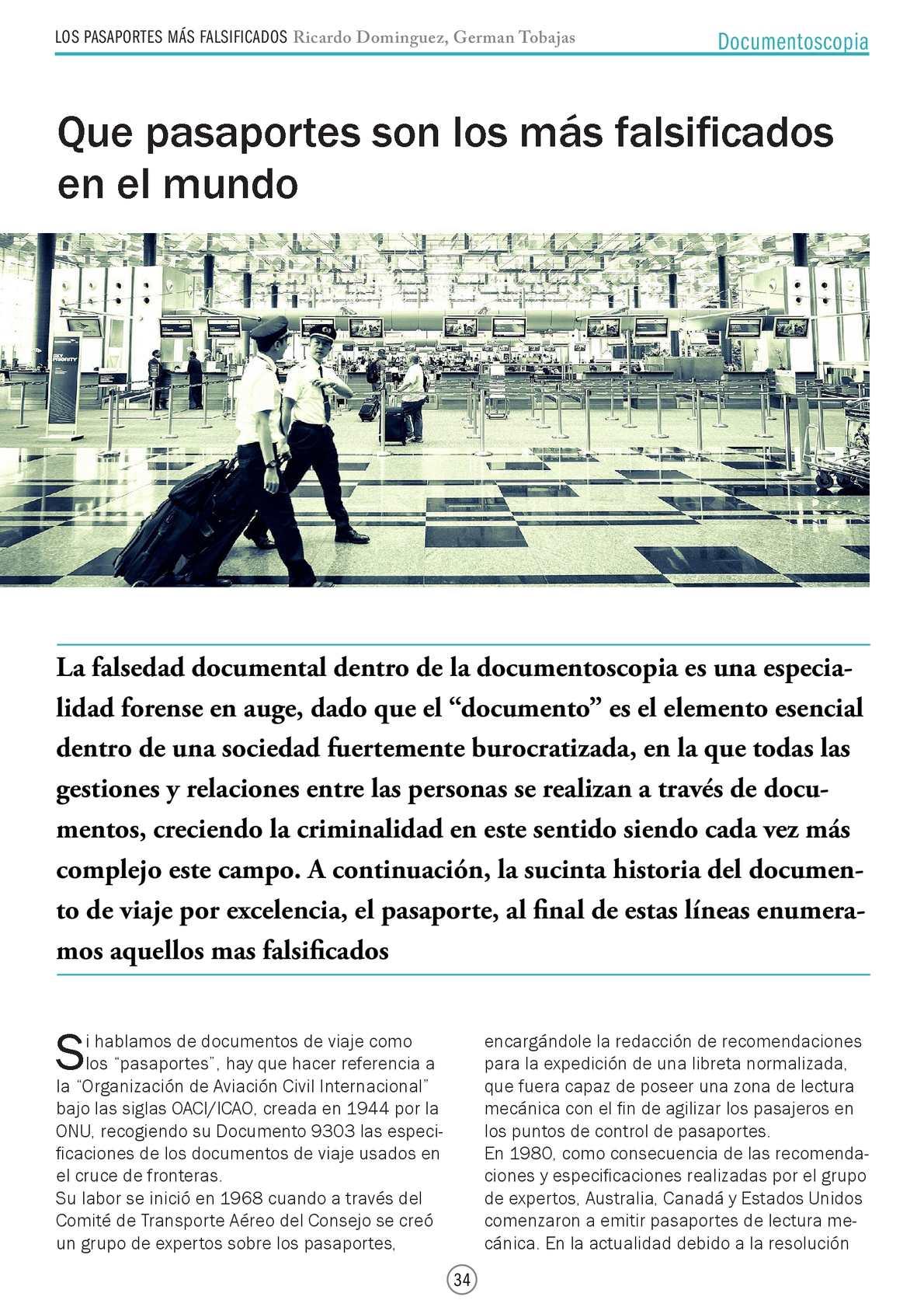 Revista Ciencias Forenses - CALAMEO Downloader
