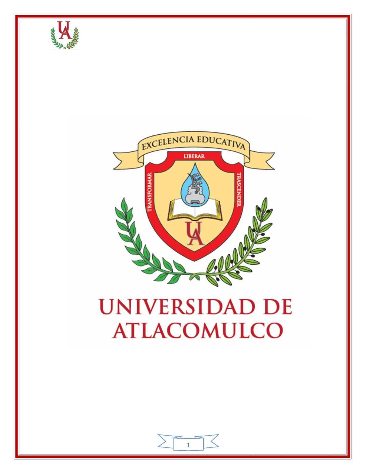 Antologia De Derecho Admon 4°cmld