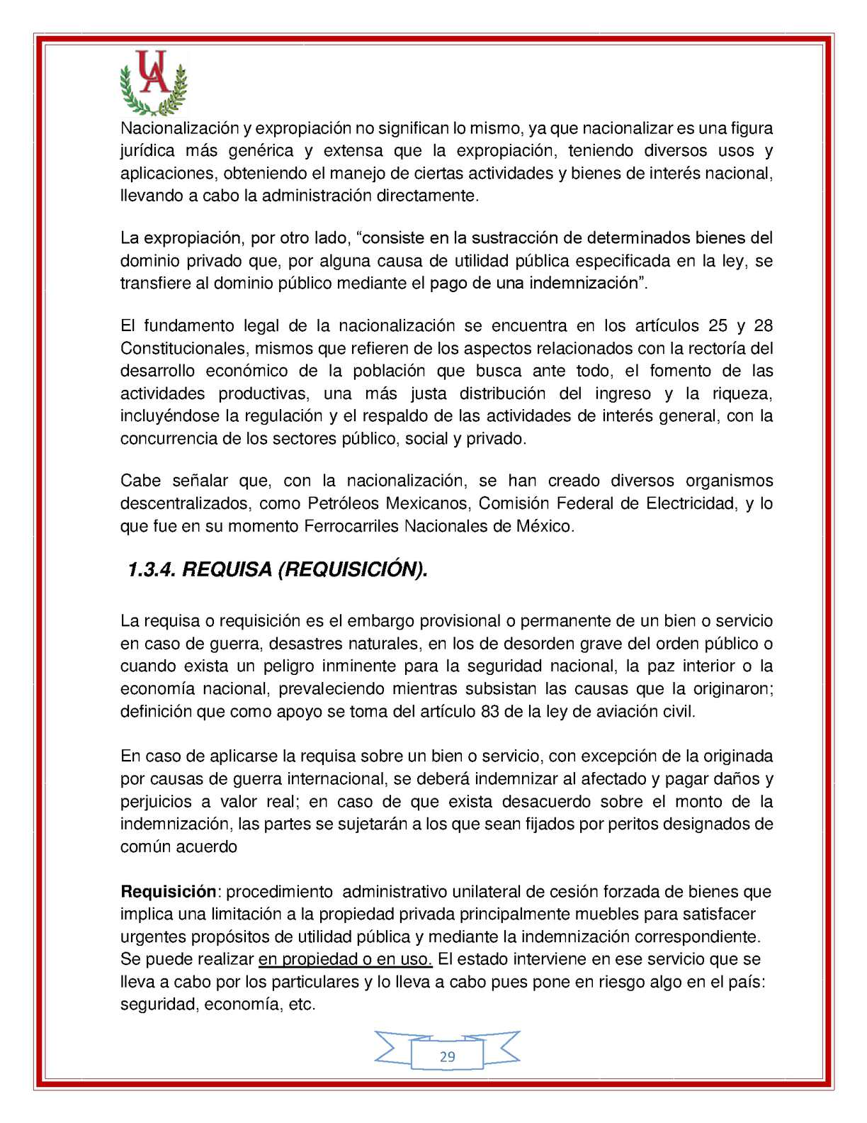 Antologia De Derecho Admon 4 Cmld Calameo Downloader # Muebles Sivall Sl