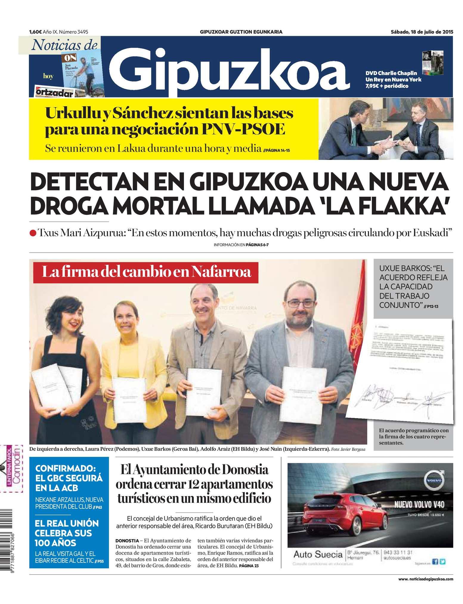 Calaméo - Noticias de Gipuzkoa 20150718 40e68c3ba8fd5