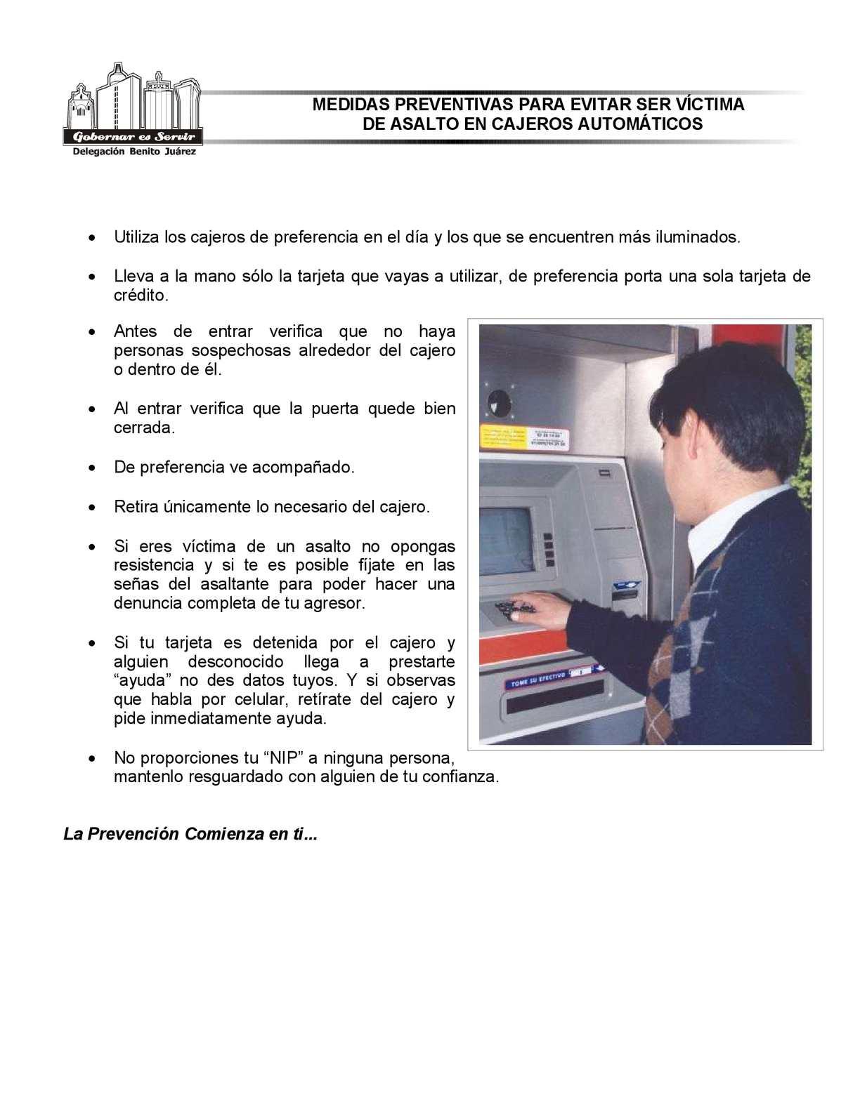 Tp05 Medidas Preventivas