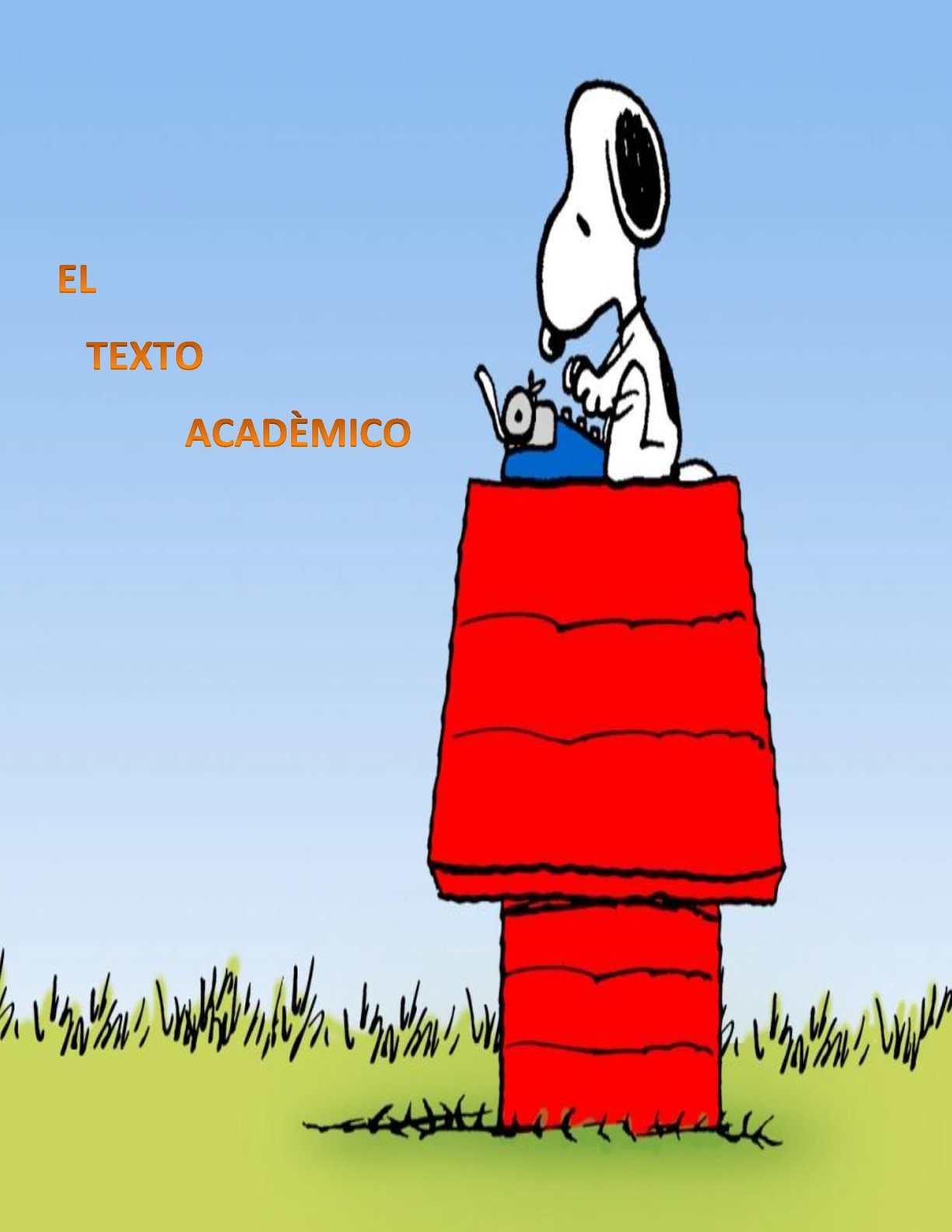 Textos Académicos(teorìa)1