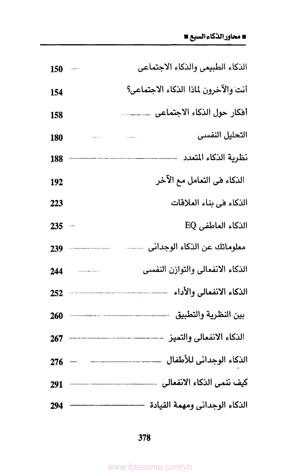 Page 381