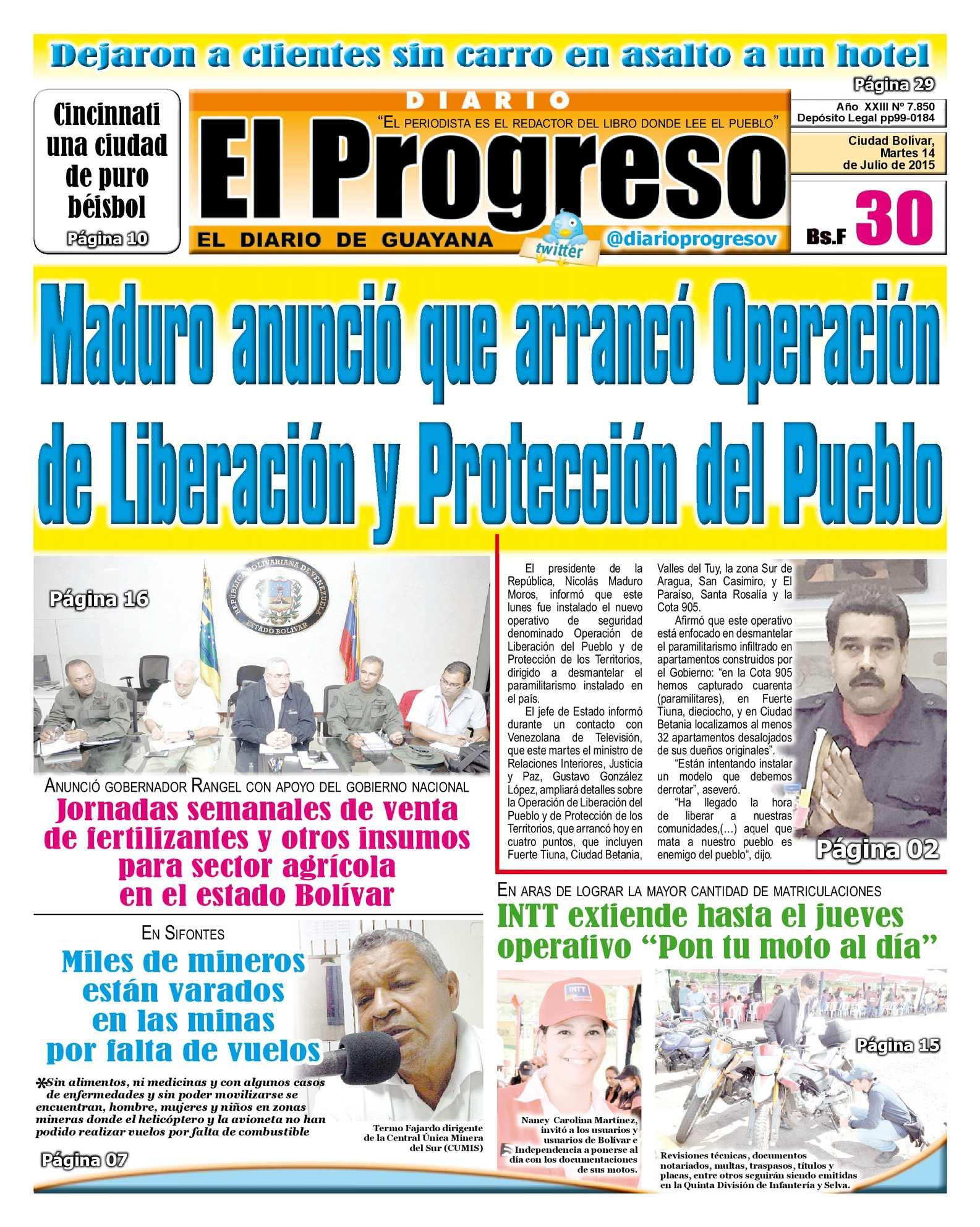 Joven hombre maduro busca mujer mayor de 40 en ciudad guayana