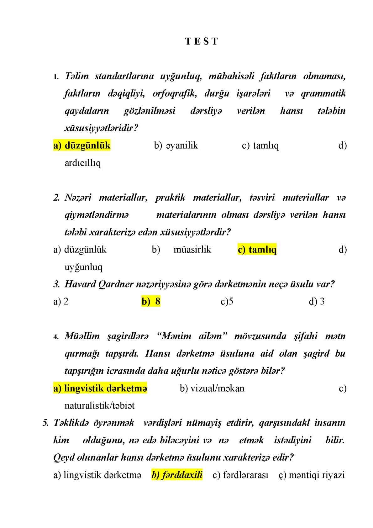 Cavabla 81