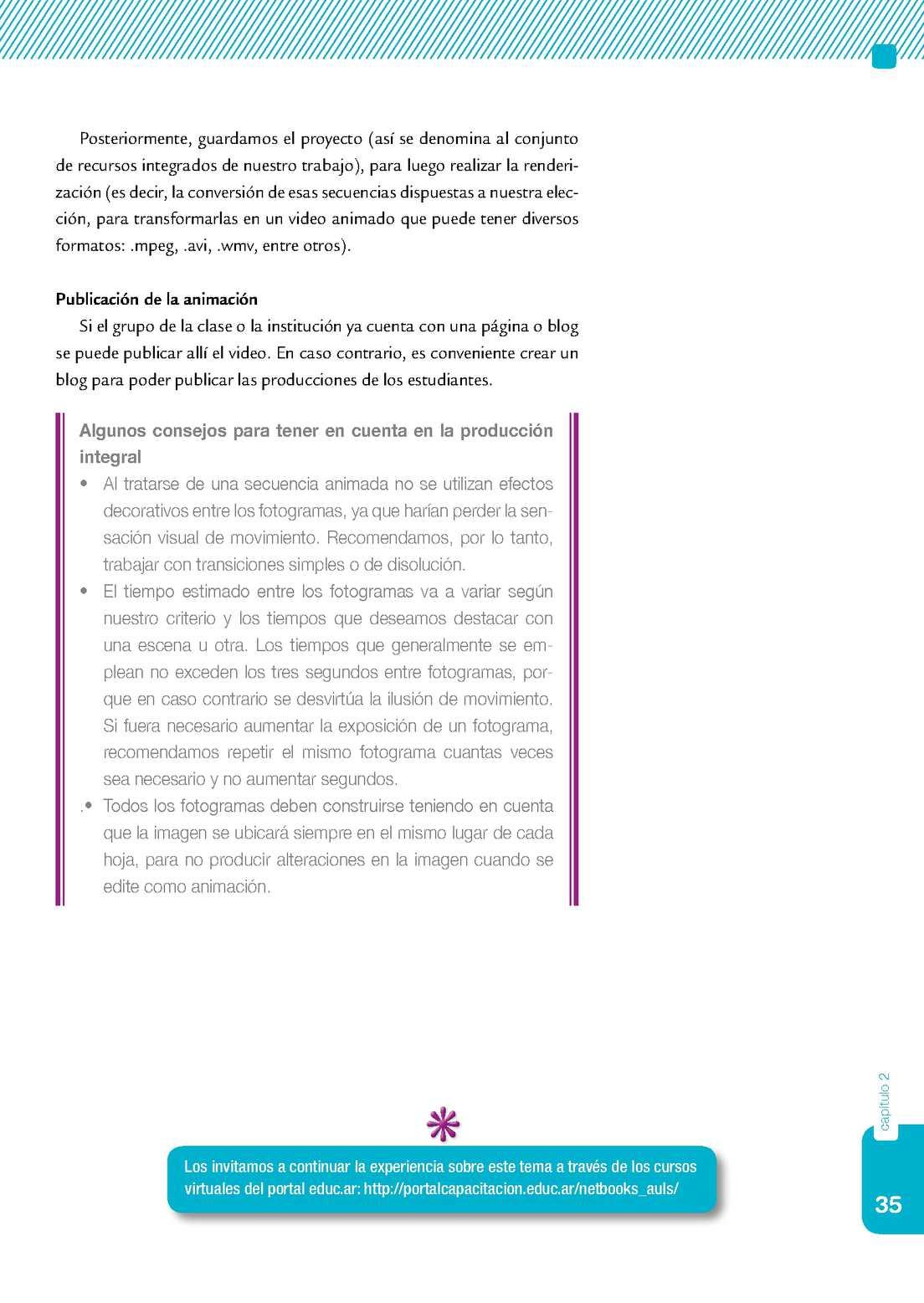 M Multimedia0 - CALAMEO Downloader