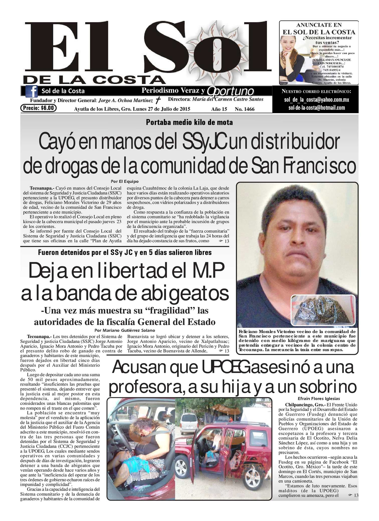 Carta democracia interamericana yahoo dating
