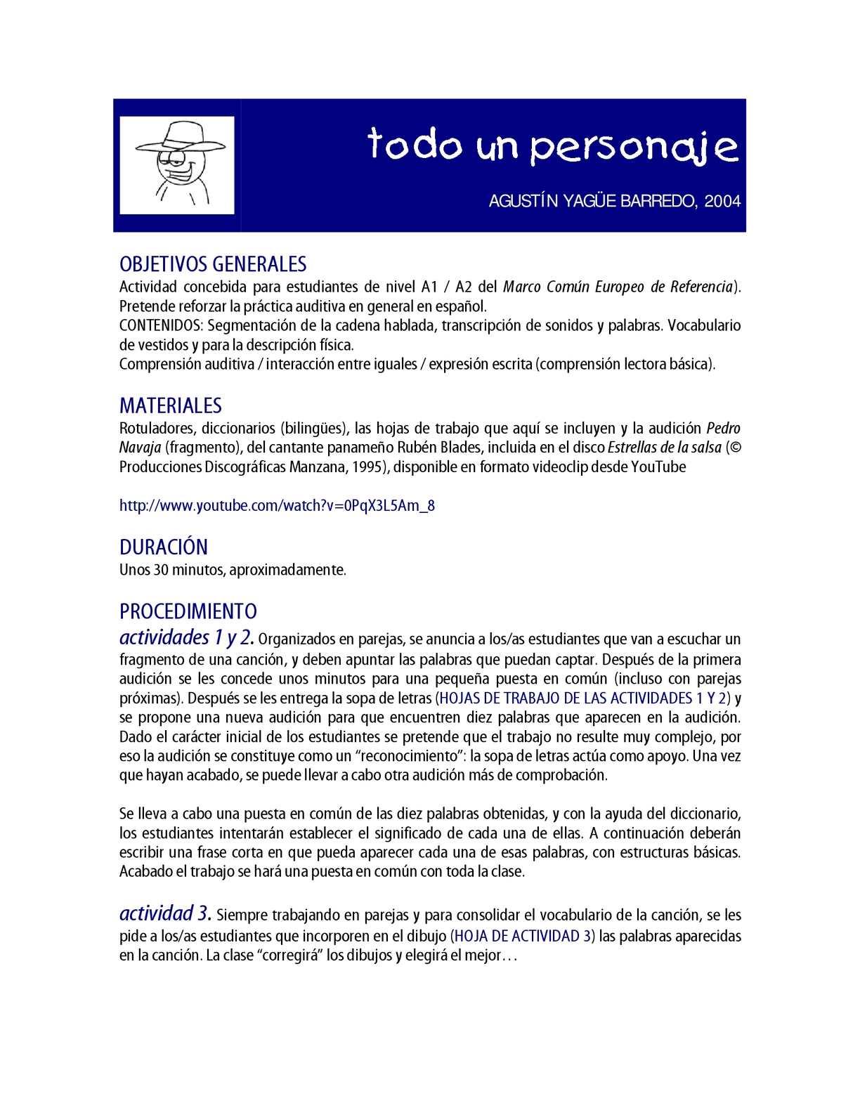 Calaméo - Pedronavaja A1 2