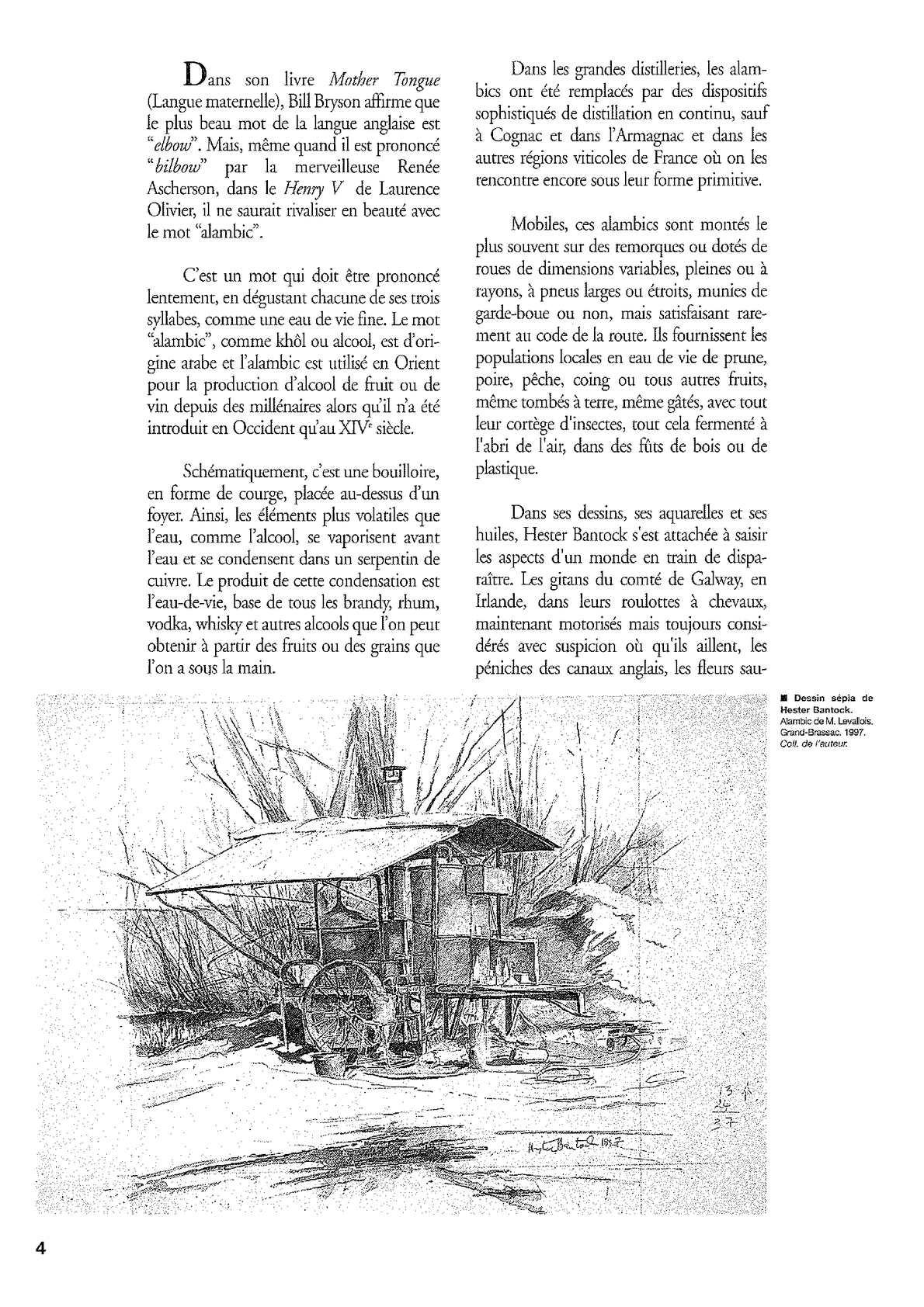 Memoire Dordogne Vol 11 Calameo Downloader
