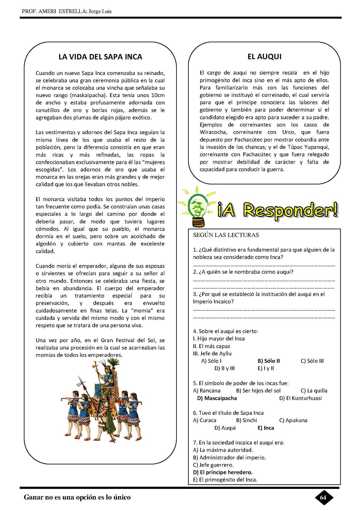 Page 64