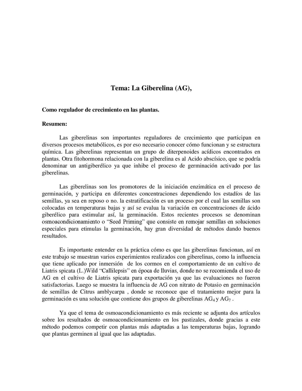 Calaméo - La Giberelina (Ag)