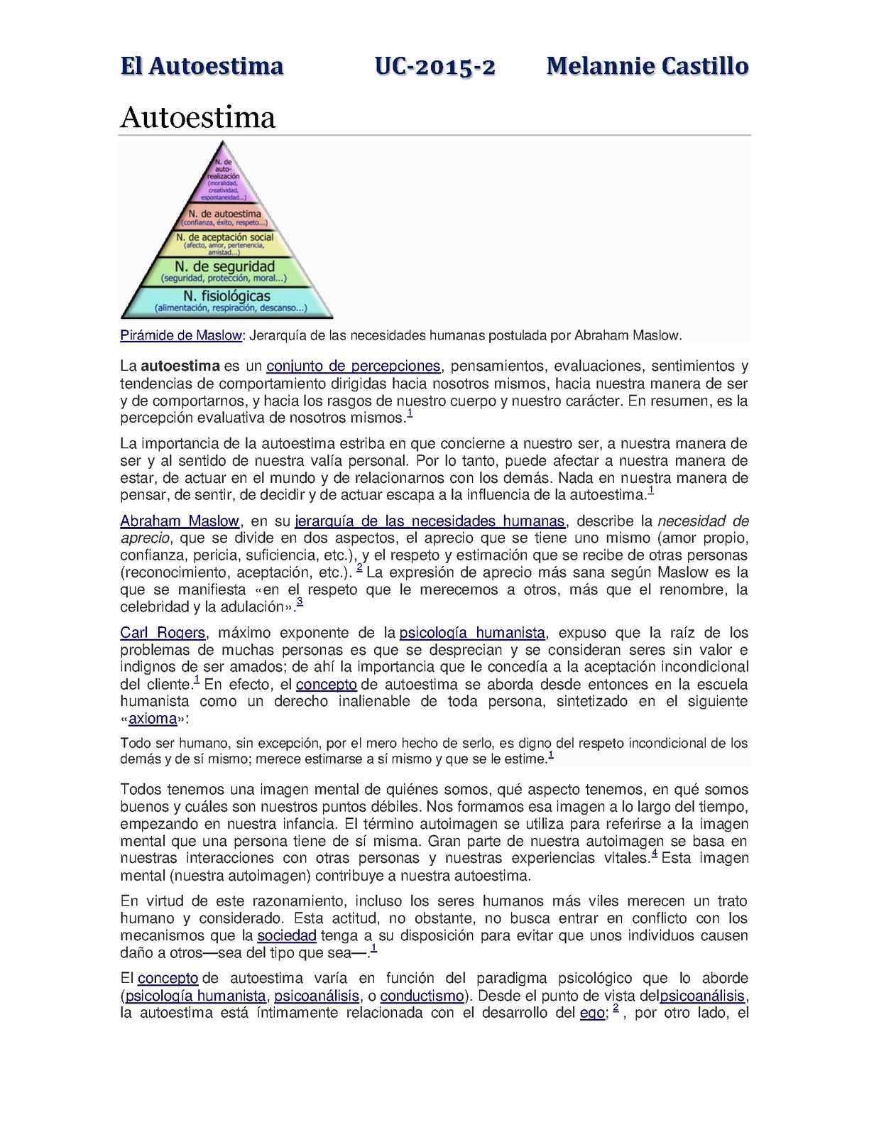 Calaméo - Autoestima 7585e1ea45d
