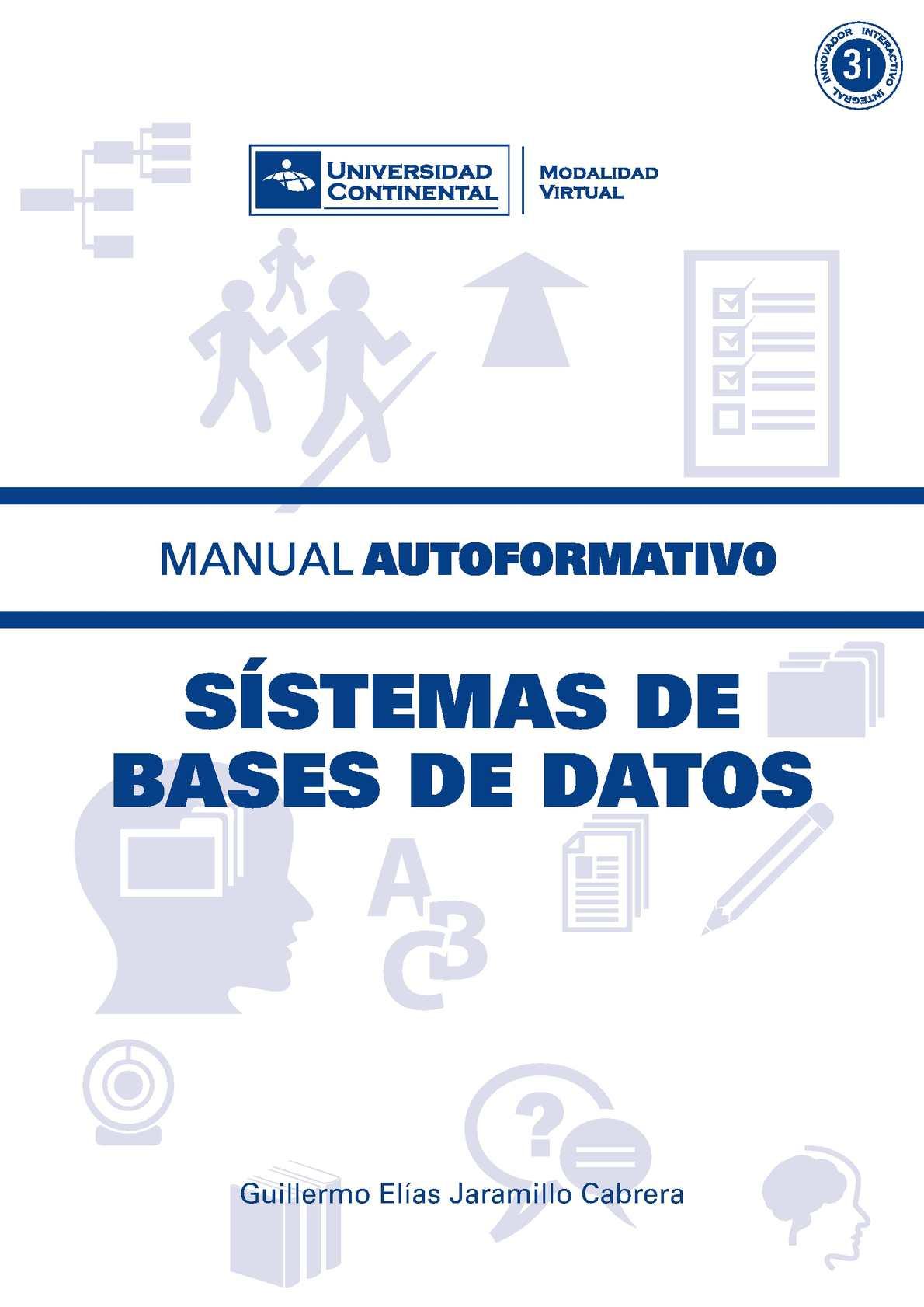 Calaméo - A0431 Sistemas Bases De Datos MAU01