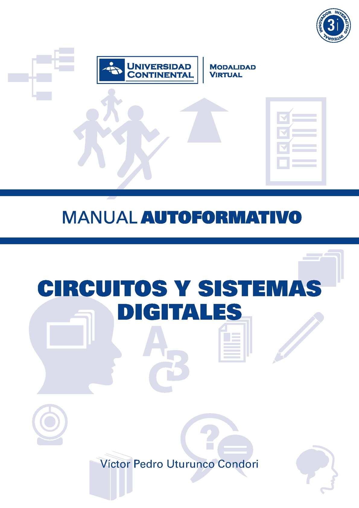 Circuito Xor Equivalente : Calaméo a circuitos y sistemas digitales mau