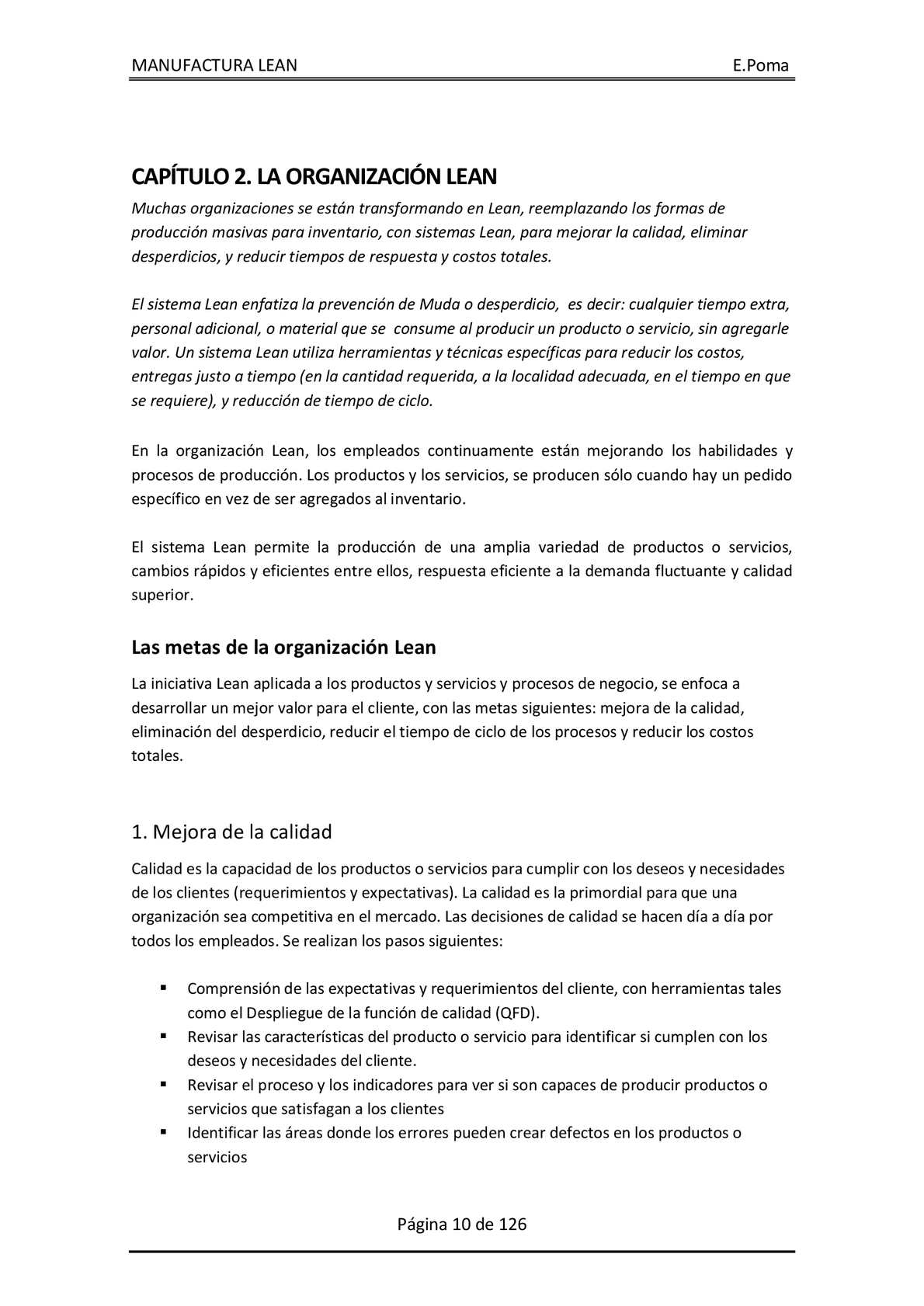 Manufactura Lean2 - CALAMEO Downloader