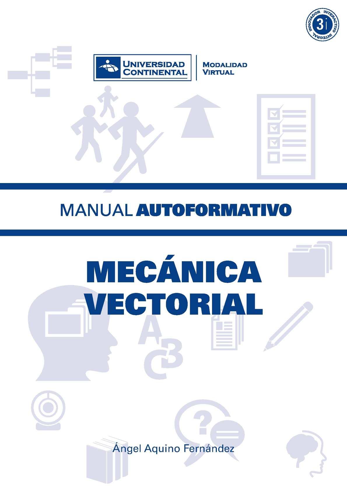 Calaméo - Mecanica Vectorial