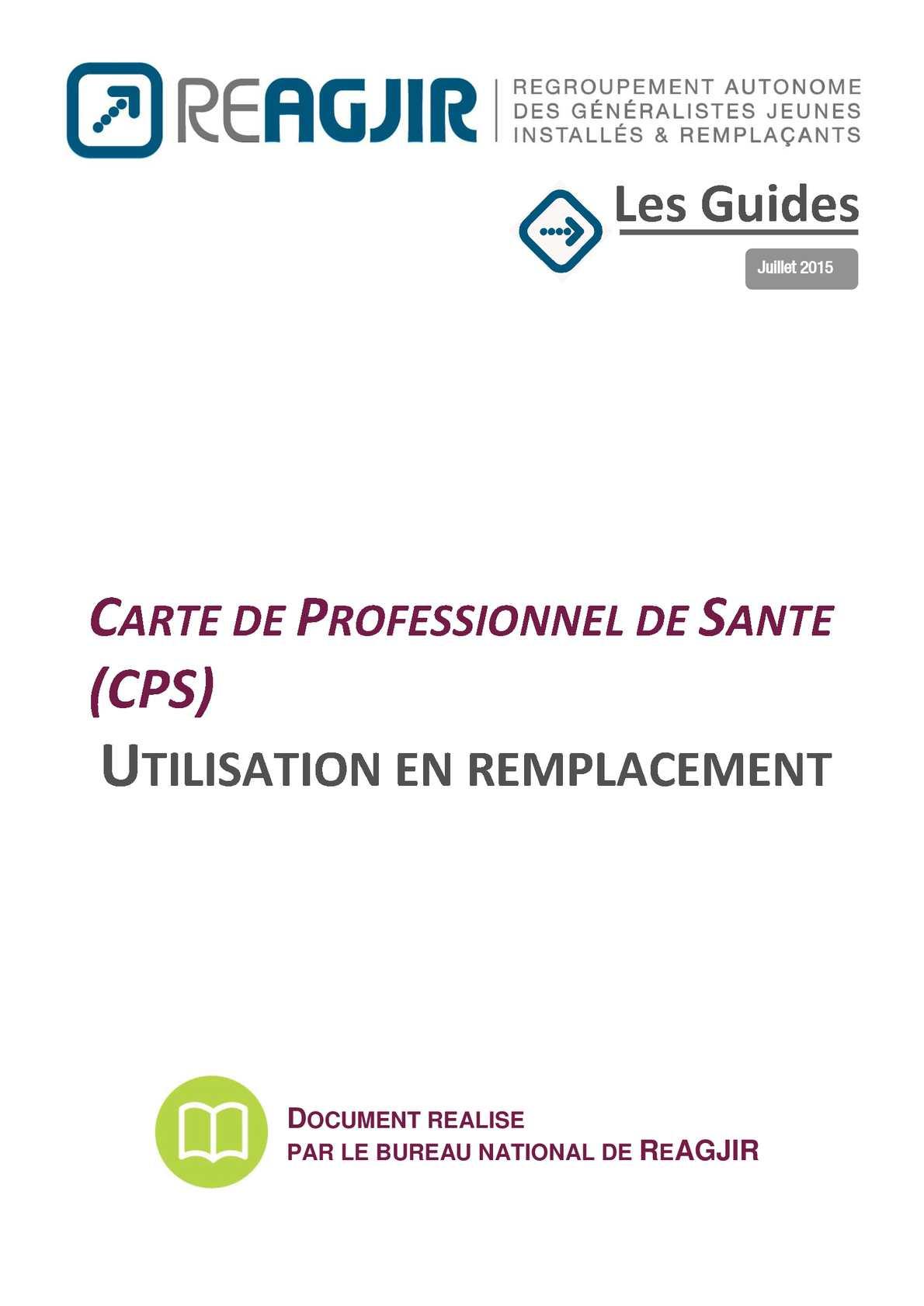 guide de la sophrologie pdf